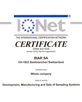 BIAR-Certificates-thumb-1