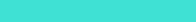 blue color bar