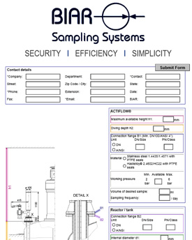 Reactor-Systems-Request-Form-thumb-2