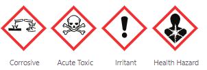 hazardus-image